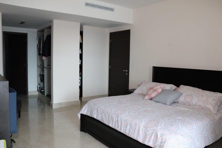 Apartamento Panama>Panama>Punta Pacifica - Venta:450.000 US Dollar - codigo: 21-1995