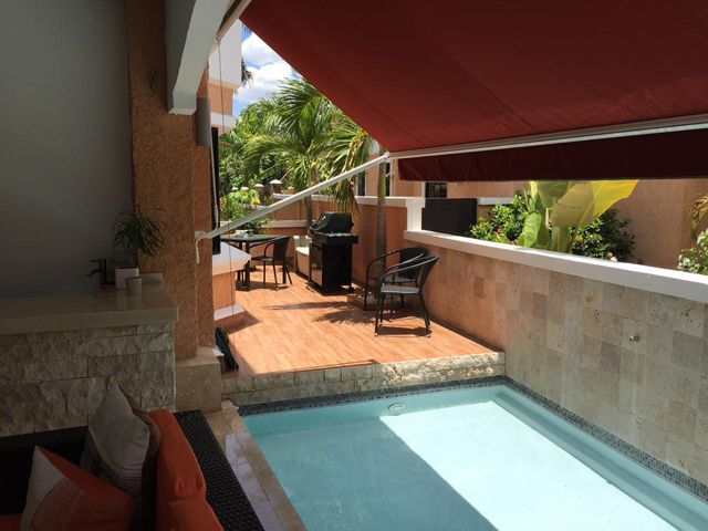 Casa Panama>Panama>Clayton - Venta:890.000 US Dollar - codigo: 21-2003