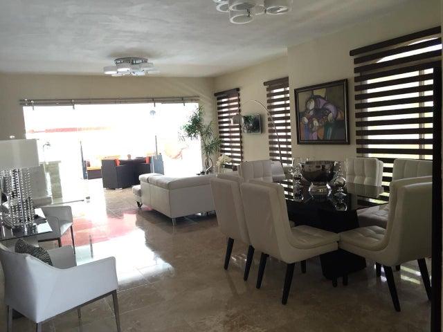 Casa Panama>Panama>Clayton - Alquiler:4.500 US Dollar - codigo: 21-2005