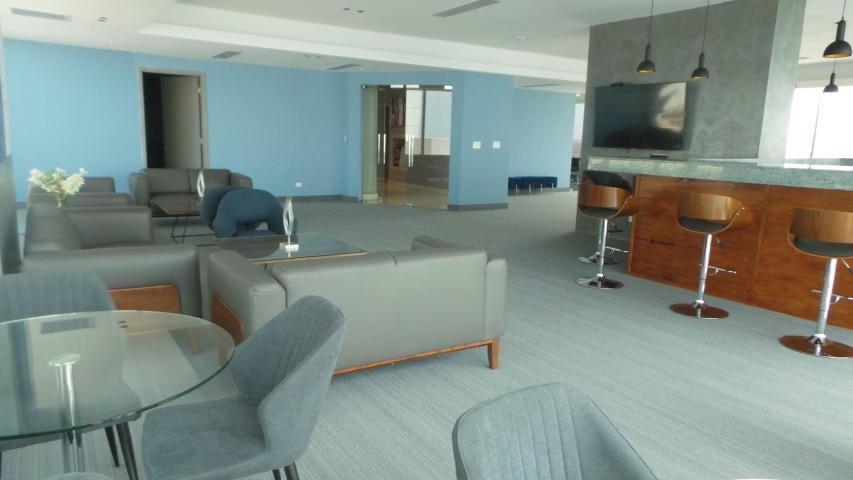 Apartamento Panama>Panama>Punta Pacifica - Venta:566.000 US Dollar - codigo: 21-2007