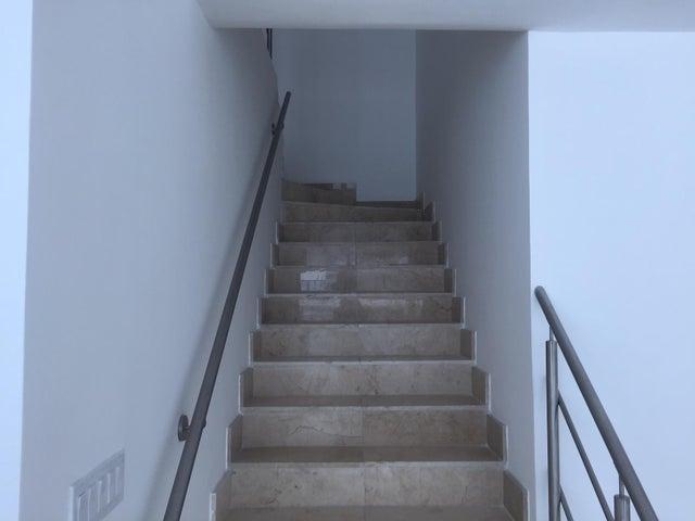 Apartamento Panama>Panama>Punta Pacifica - Venta:520.000 US Dollar - codigo: 21-2012