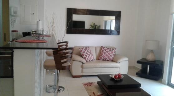 Apartamento Panama>Panama>Panama Pacifico - Alquiler:750 US Dollar - codigo: 21-2021