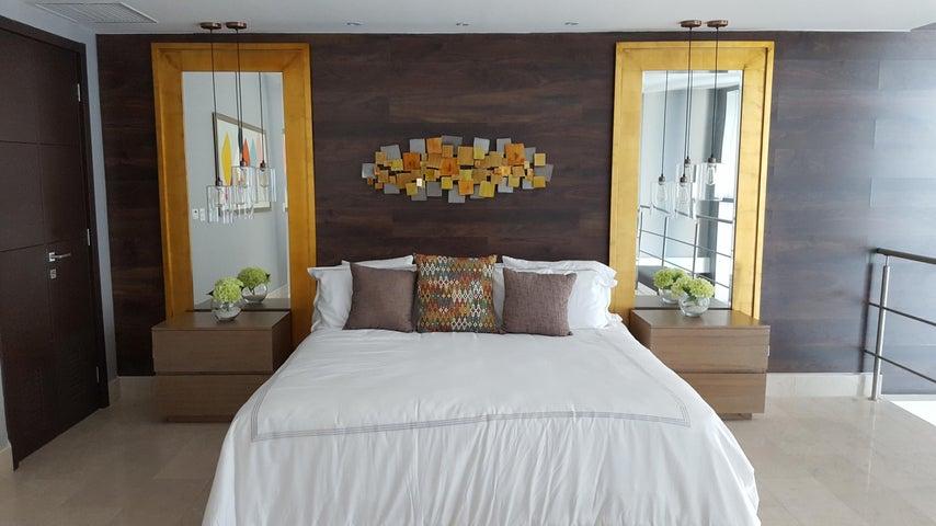 Apartamento Panama>Panama>Panama Pacifico - Venta:437.200 US Dollar - codigo: 21-2014