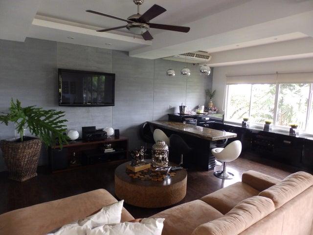 Casa Panama>Panama>Albrook - Venta:495.000 US Dollar - codigo: 21-2017