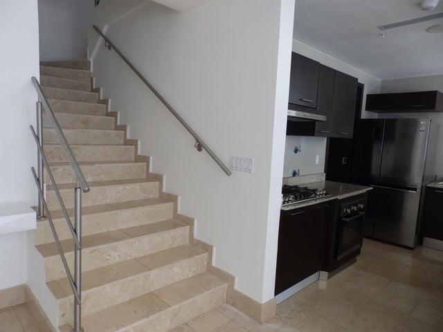 Apartamento Panama>Panama>Punta Pacifica - Venta:577.500 US Dollar - codigo: 21-2018