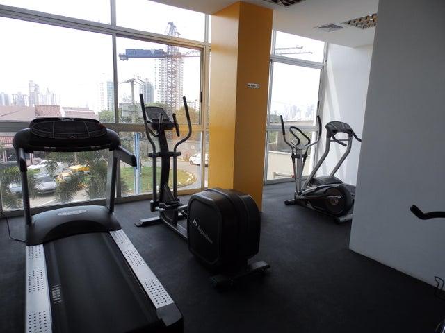 Apartamento Panama>Panama>Hato Pintado - Venta:185.000 US Dollar - codigo: 21-2019