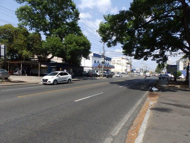 Local Comercial Panama>Panama>Rio Abajo - Venta:2.300.000 US Dollar - codigo: 21-2026