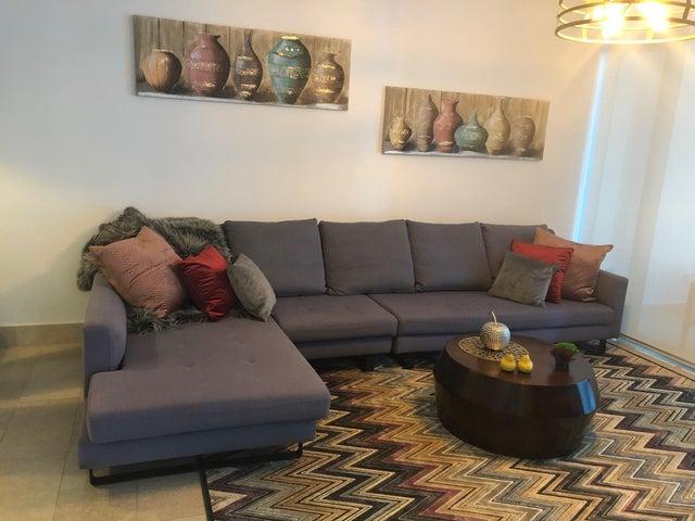 Apartamento Panama>Panama>Punta Pacifica - Venta:328.000 US Dollar - codigo: 21-2029