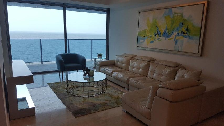 Apartamento Panama>Panama>Punta Pacifica - Venta:660.000 US Dollar - codigo: 21-2031
