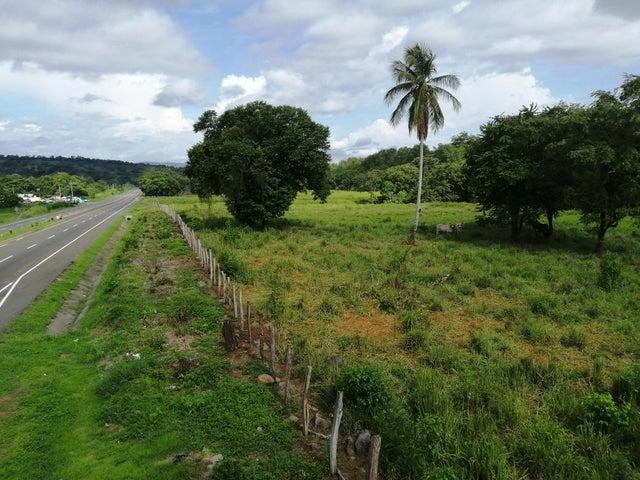 Terreno Chiriqui>Remedios>Remedios - Venta:365.000 US Dollar - codigo: 21-2032