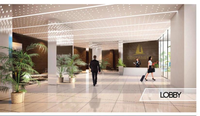 Apartamento Panama>Panama>Bellavista - Venta:635.000 US Dollar - codigo: 21-2035