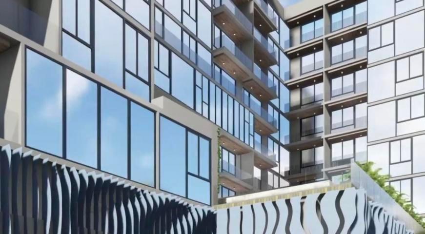 Apartamento Panama>Panama>Punta Pacifica - Venta:490.000 US Dollar - codigo: 21-2040