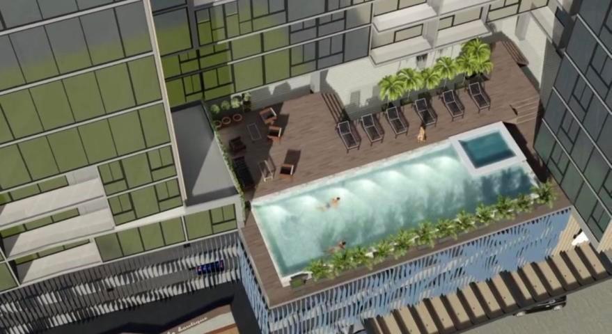 Apartamento Panama>Panama>Punta Pacifica - Venta:730.000 US Dollar - codigo: 21-2041