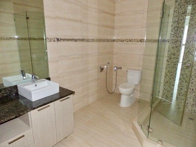 Apartamento Panama>Panama>Punta Pacifica - Alquiler:3.000 US Dollar - codigo: 21-2046