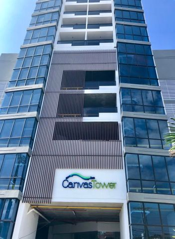 Apartamento Panama>Panama>Parque Lefevre - Alquiler:750 US Dollar - codigo: 21-2051