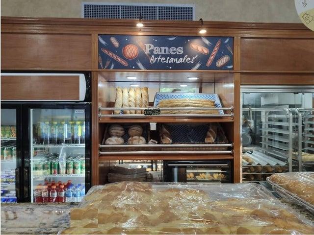 Negocio Panama>Panama>El Cangrejo - Venta:99.970 US Dollar - codigo: 21-2064