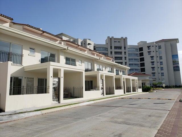 Casa Panama>Panama>Santa Maria - Venta:1.016.760 US Dollar - codigo: 21-2067