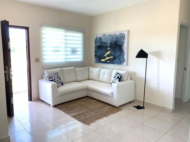 Casa Chiriqui>David>David - Venta:106.000 US Dollar - codigo: 21-2066