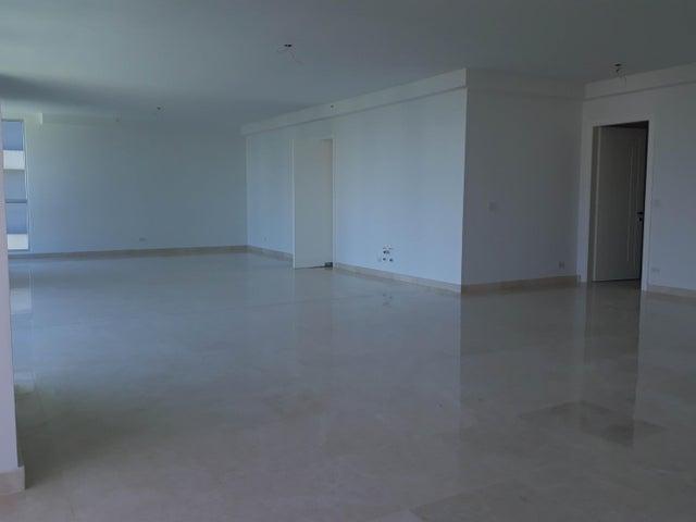 Apartamento Panama>Panama>Bellavista - Alquiler:3.000 US Dollar - codigo: 21-2074