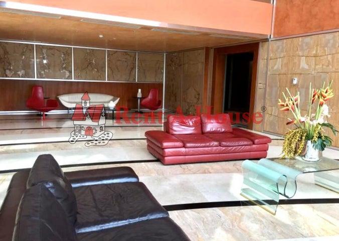 Apartamento Panama>Panama>Punta Pacifica - Venta:520.000 US Dollar - codigo: 21-2088