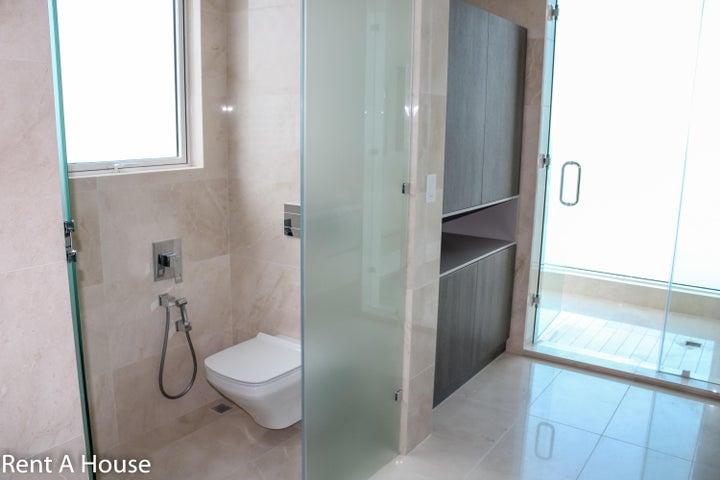 Apartamento Panama>Panama>Costa del Este - Alquiler:9.000 US Dollar - codigo: 21-2086