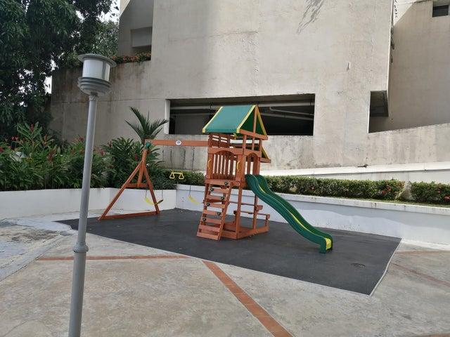 Apartamento Panama>Panama>El Cangrejo - Venta:280.000 US Dollar - codigo: 21-2087