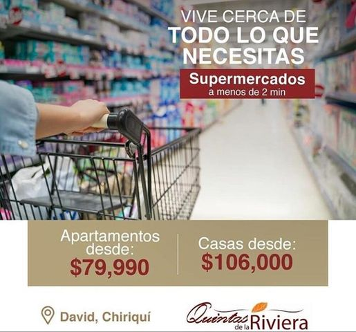 Apartamento Chiriqui>David>David - Venta:90.000 US Dollar - codigo: 21-2092