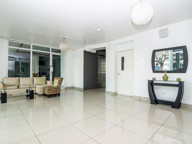 Apartamento Panama>Panama>Via España - Venta:118.000 US Dollar - codigo: 21-2093