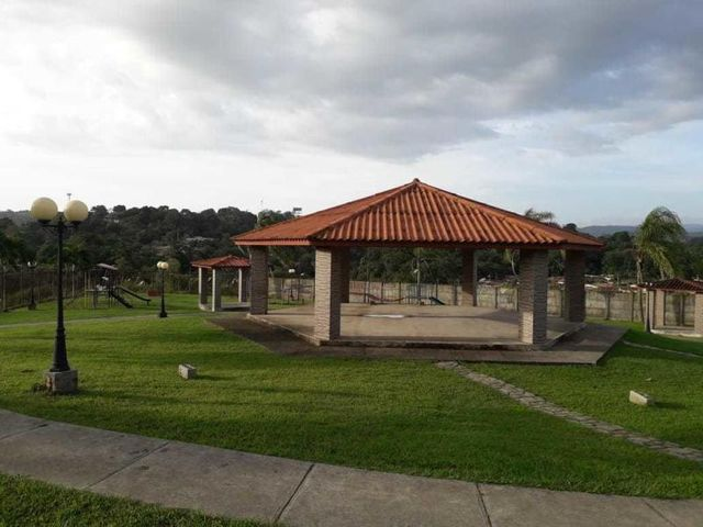 Apartamento Panama>Panama>Las Cumbres - Alquiler:600 US Dollar - codigo: 21-2100