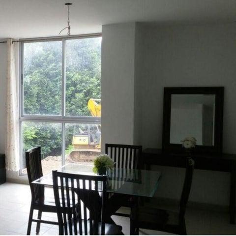 Apartamento Panama>Panama>Rio Abajo - Venta:98.000 US Dollar - codigo: 21-2102