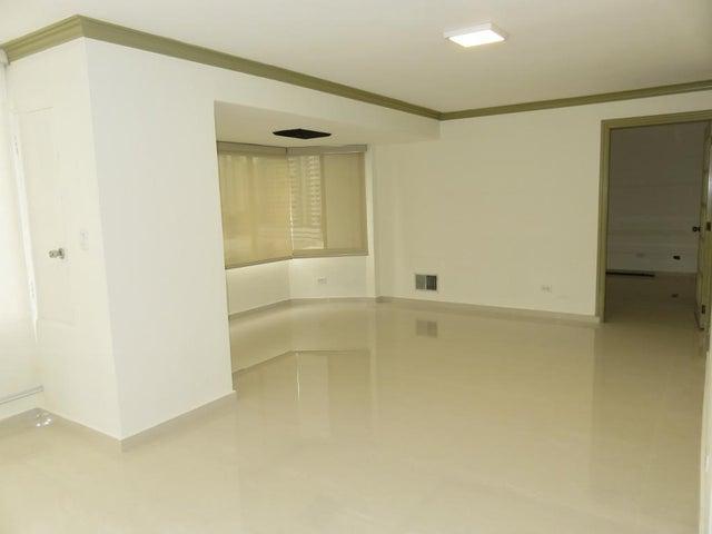 Apartamento Panama>Panama>Paitilla - Alquiler:900 US Dollar - codigo: 21-2105