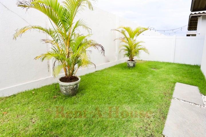 Casa Panama>Panama>Costa Sur - Venta:175.000 US Dollar - codigo: 21-2110