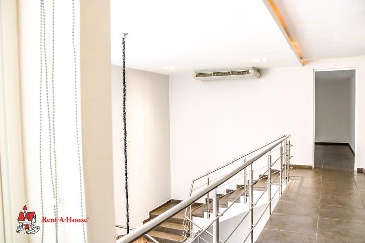 Apartamento Panama>Panama>El Cangrejo - Venta:450.000 US Dollar - codigo: 20-12411