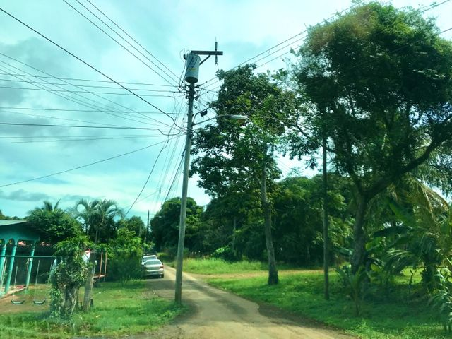 Galera Panama>La chorrera>Chorrera - Alquiler:2.500 US Dollar - codigo: 21-2113