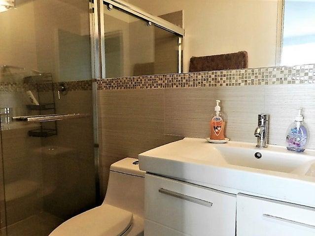 Apartamento Panama>Panama>Bellavista - Venta:215.000 US Dollar - codigo: 21-2119