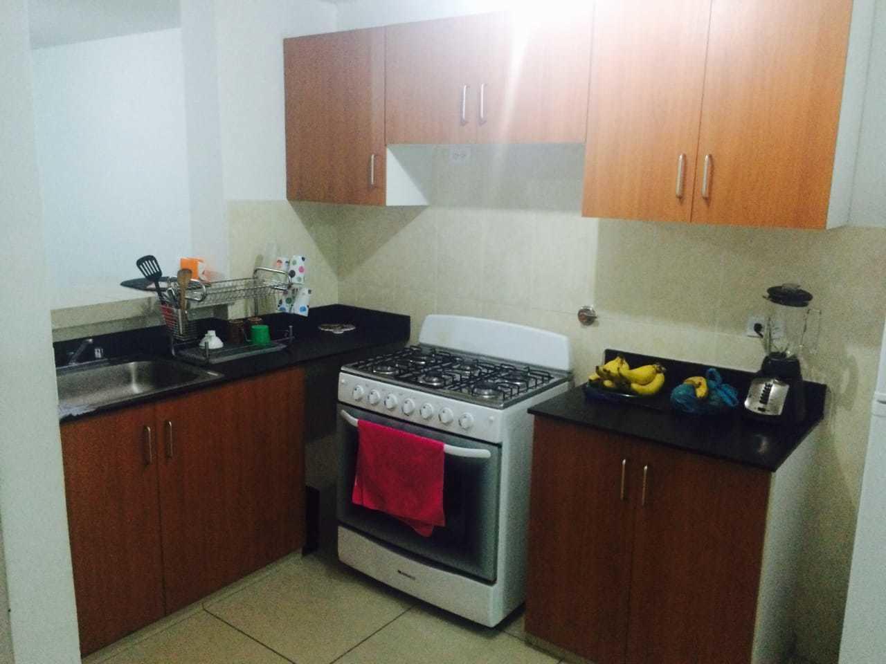 Apartamento Panama>Panama>Betania - Alquiler:700 US Dollar - codigo: 21-2120