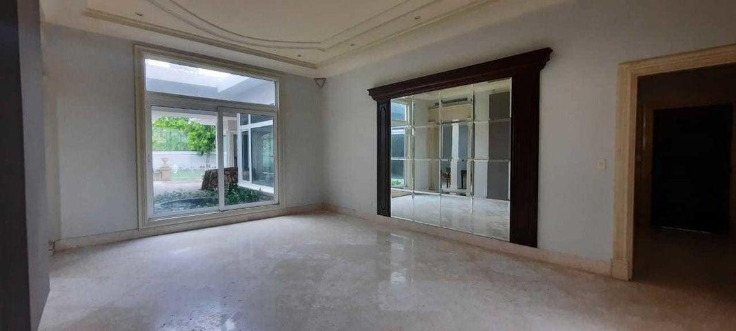 Casa Panama>Panama>Costa del Este - Alquiler:8.500 US Dollar - codigo: 21-2122