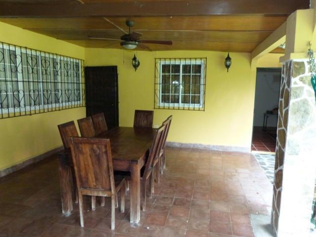 Casa Cocle>Cocle>Cocle - Venta:285.000 US Dollar - codigo: 21-2123