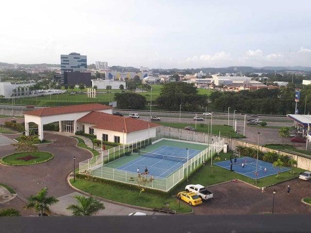 Apartamento Panama>Panama>Santa Maria - Alquiler:3.700 US Dollar - codigo: 21-2154