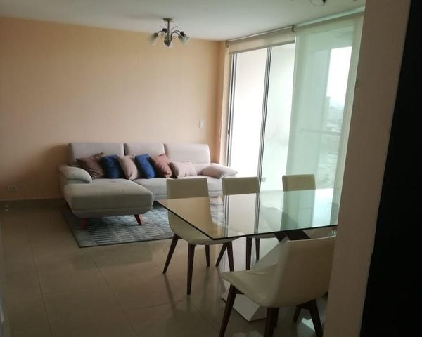 Apartamento Panama>Panama>Costa del Este - Venta:185.000 US Dollar - codigo: 21-2212