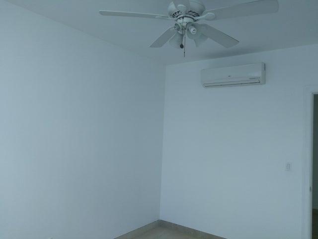 Apartamento Panama>Panama>Punta Pacifica - Alquiler:1.680 US Dollar - codigo: 21-2253