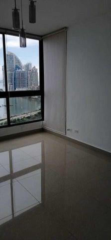 Apartamento Panama>Panama>San Francisco - Venta:230.000 US Dollar - codigo: 21-2366