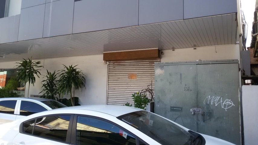 Local Comercial Panama>Panama>Ancon - Alquiler:2.800 US Dollar - codigo: 21-2412