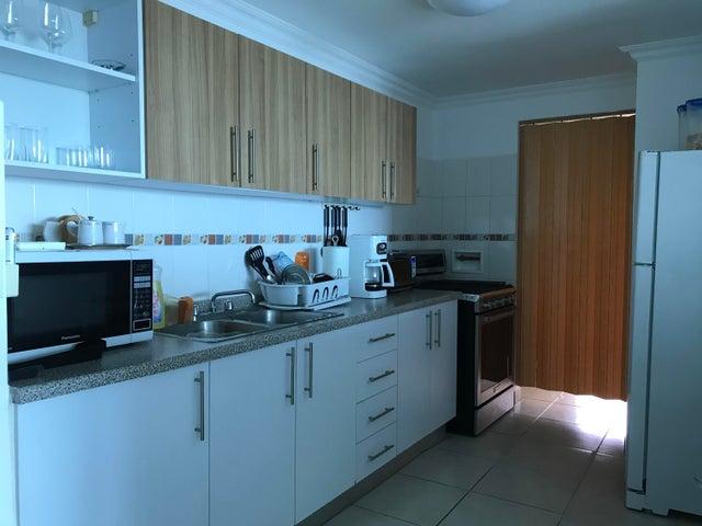 Apartamento Panama>Panama>Parque Lefevre - Venta:160.000 US Dollar - codigo: 21-2423
