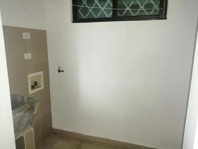 Apartamento Panama>Panama>Betania - Alquiler:650 US Dollar - codigo: 21-2120