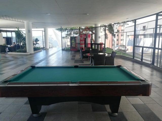 Apartamento Panama>Panama>Dos Mares - Alquiler:4.500 US Dollar - codigo: 21-2453
