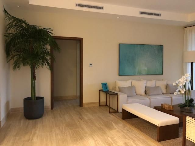 Casa Cocle>Rio Hato>Buenaventura - Venta:1.450.000 US Dollar - codigo: 21-2488
