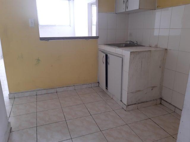 Apartamento Panama>Panama>Juan Diaz - Venta:55.000 US Dollar - codigo: 21-2598