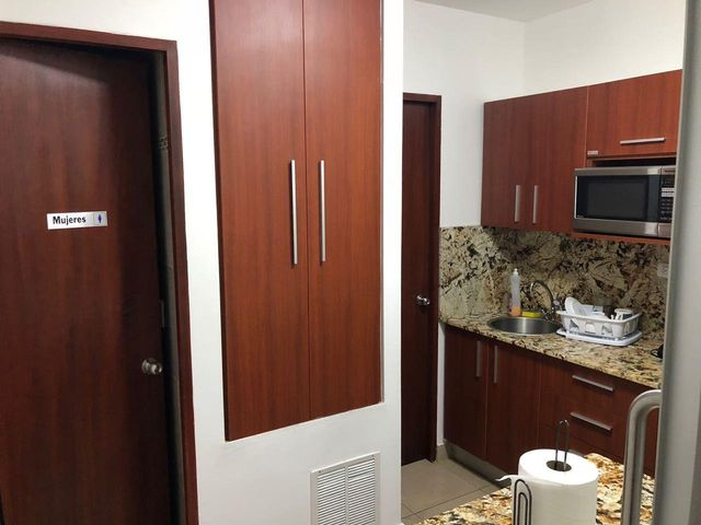 Oficina Panama>Panama>El Dorado - Alquiler:2.000 US Dollar - codigo: 21-2623