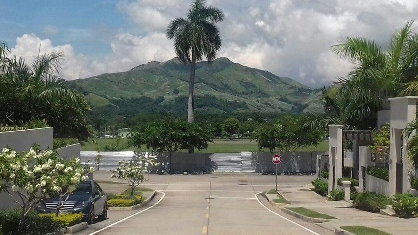 Casa Panama>Panama>Panama Pacifico - Alquiler:3.200 US Dollar - codigo: 21-2625